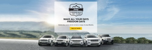 banner-freedomdays-660x-may2018