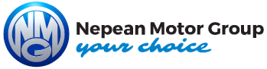 Nepean Motor Group